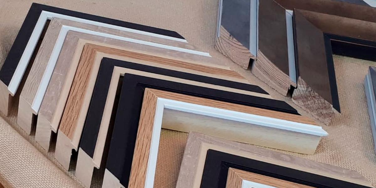 Modigliani Framing